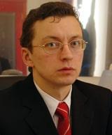 Горба Денис