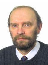 Бузаев Владимир